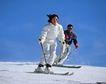 狂飙竞技运动0080,狂飙竞技运动,运动,滑雪爱好者
