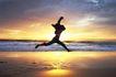 跃动的活力0042,跃动的活力,运动,