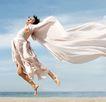 跃动的活力0071,跃动的活力,运动,
