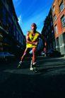 运动健儿0001,运动健儿,运动,街头运动