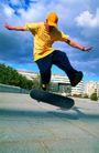 运动健儿0002,运动健儿,运动,滑板运动