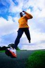 运动健儿0006,运动健儿,运动,大跨步