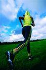 运动健儿0011,运动健儿,运动,