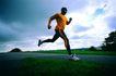 运动健儿0026,运动健儿,运动,大跨步