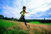 运动健儿0028,运动健儿,运动,矫健身躯