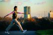 运动健儿0029,运动健儿,运动,快步走
