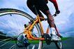 运动健儿0031,运动健儿,运动,自行车比赛