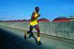 运动健儿0039,运动健儿,运动,晨跑
