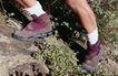 运动素材0104,运动素材,运动,攀登 运动鞋