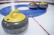 运动素材0140,运动素材,运动,冰壶比赛