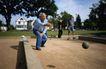 运动素材0141,运动素材,运动,老人