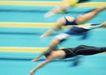 运动速度与竞赛0151,运动速度与竞赛,运动,