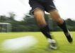 运动速度与竞赛0173,运动速度与竞赛,运动,