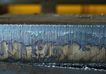 工业制造0412,工业制造,工业,