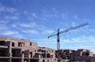 建筑工业0610,建筑工业,工业,