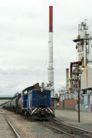 汽油能源0108,汽油能源,工业,
