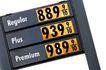 汽油能源0121,汽油能源,工业,