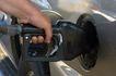 汽油能源0122,汽油能源,工业,