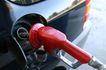 汽油能源0137,汽油能源,工业,