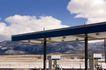 汽油能源0138,汽油能源,工业,