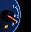 汽油能源0143,汽油能源,工业,