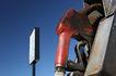 汽油能源0147,汽油能源,工业,