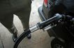 汽油能源0151,汽油能源,工业,