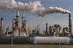 汽油能源0159,汽油能源,工业,