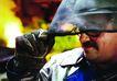 工业环境0228,工业环境,工业,防护罩