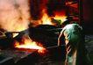 工业环境0229,工业环境,工业,炼钢