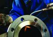 工业环境0236,工业环境,工业,工厂工作