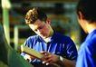 工业环境0238,工业环境,工业,手表