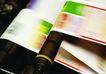 工业环境0244,工业环境,工业,印刷