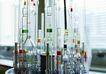 工业环境0248,工业环境,工业,实验器材