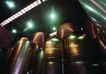 工业环境0251,工业环境,工业,