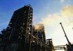 工业环境0262,工业环境,工业,