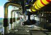 工业环境0263,工业环境,工业,