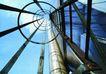 工业环境0264,工业环境,工业,