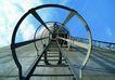 工业环境0265,工业环境,工业,
