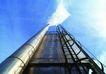 工业环境0266,工业环境,工业,