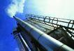 工业环境0269,工业环境,工业,