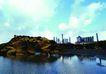 工业环境0272,工业环境,工业,