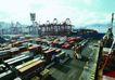 工业环境0275,工业环境,工业,