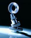 机械齿轮0276,机械齿轮,工业,