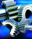 机械齿轮0280,机械齿轮,工业,