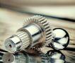 机械齿轮0301,机械齿轮,工业,