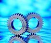 机械齿轮0302,机械齿轮,工业,