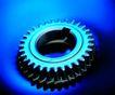 机械齿轮0305,机械齿轮,工业,