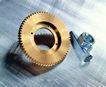 机械齿轮0309,机械齿轮,工业,
