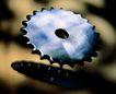 机械齿轮0313,机械齿轮,工业,